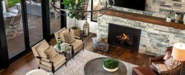 modern-english-farmhouse-living-room