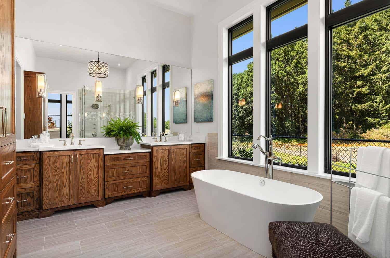 salle-de-bain-ferme-anglaise-moderne