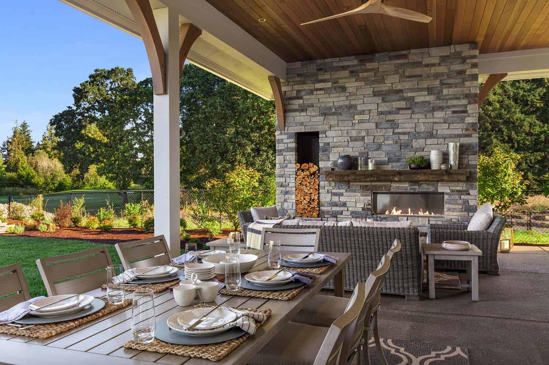 terrasse-de-ferme-anglaise-moderne