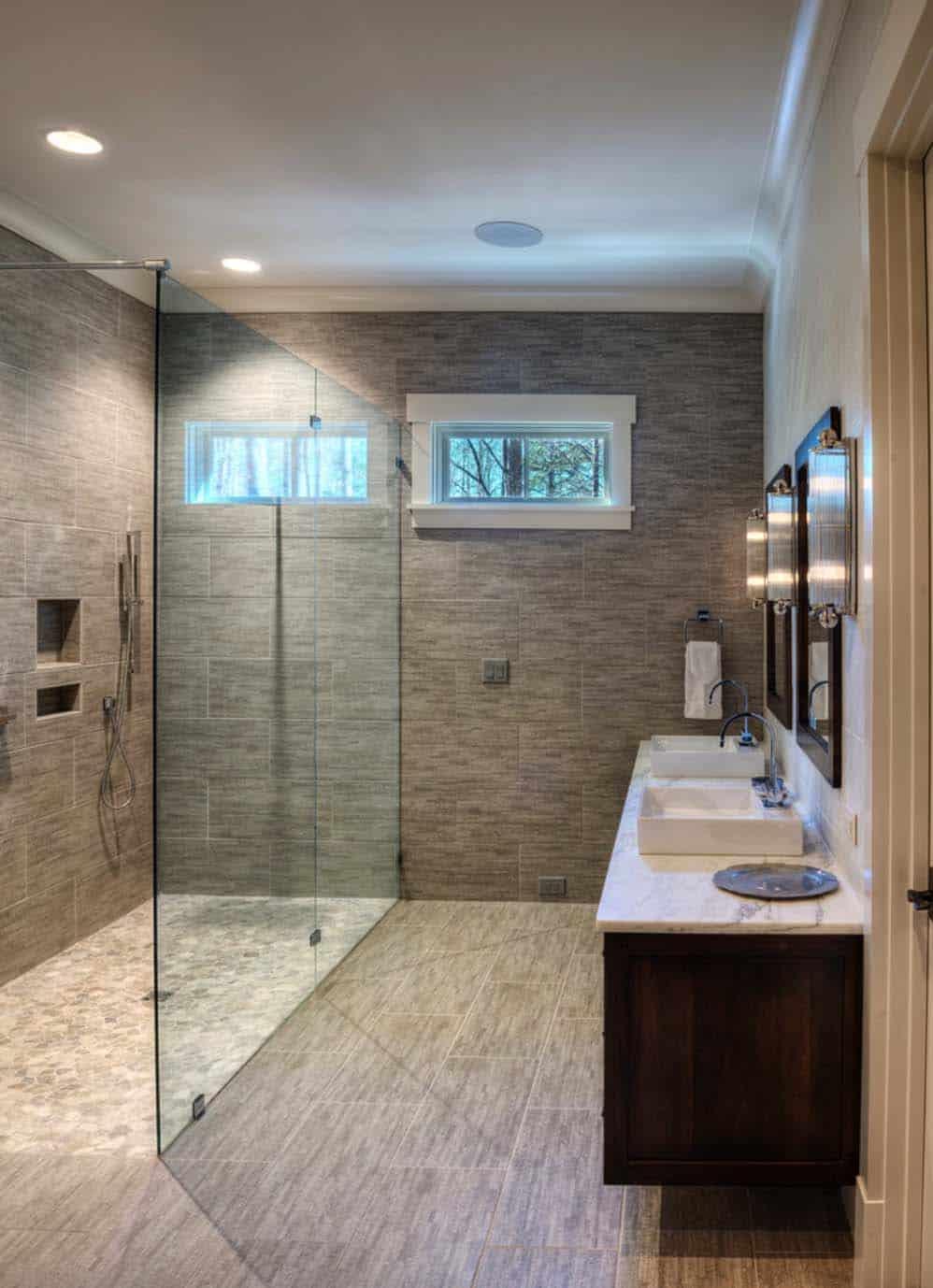 transition-montagne-maison-salle-de-bain-contemporaine