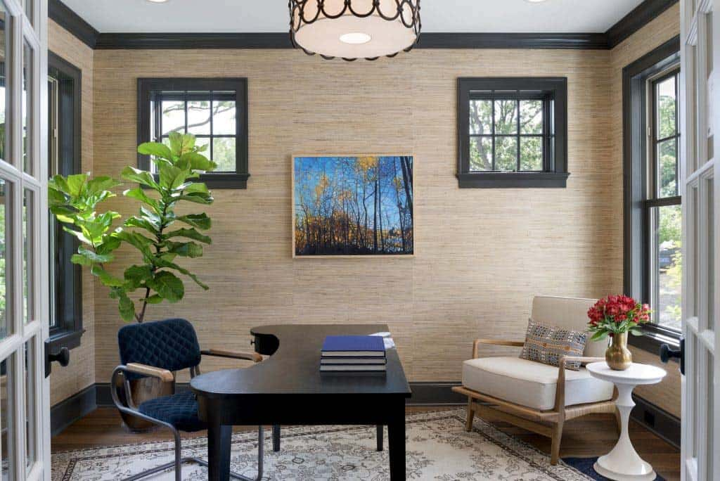midwest-home-luxury-tour-beach-style-home-office