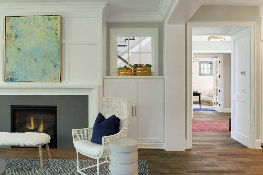 midwest-home-luxury-tour-plage-style-salon