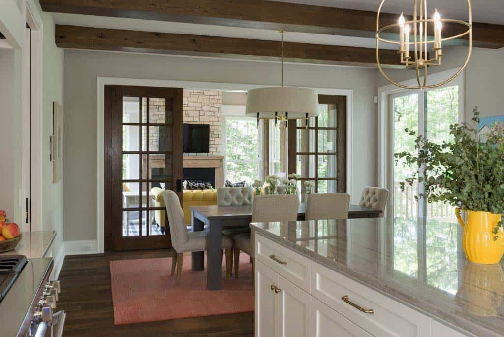 midwest-home-luxury-tour-plage-style-salle-à-manger