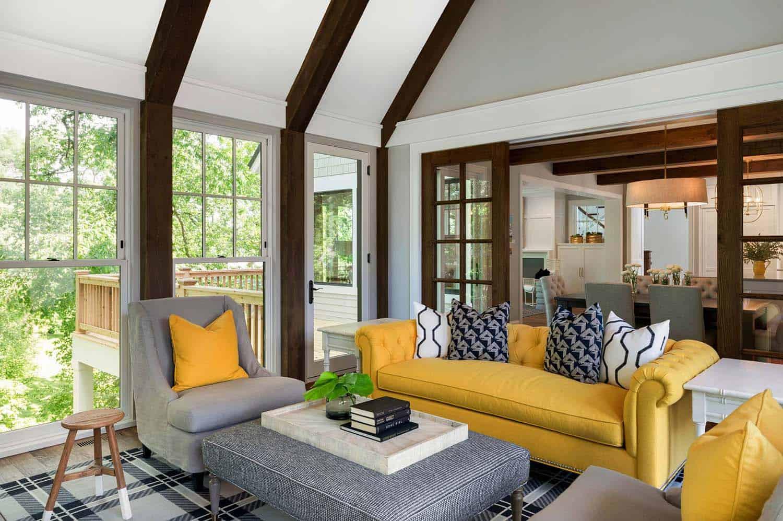 midwest-home-luxury-tour-plage-style-porche