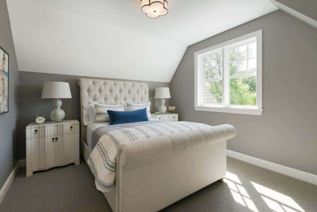 midwest-home-luxury-tour-beach-style-chambre