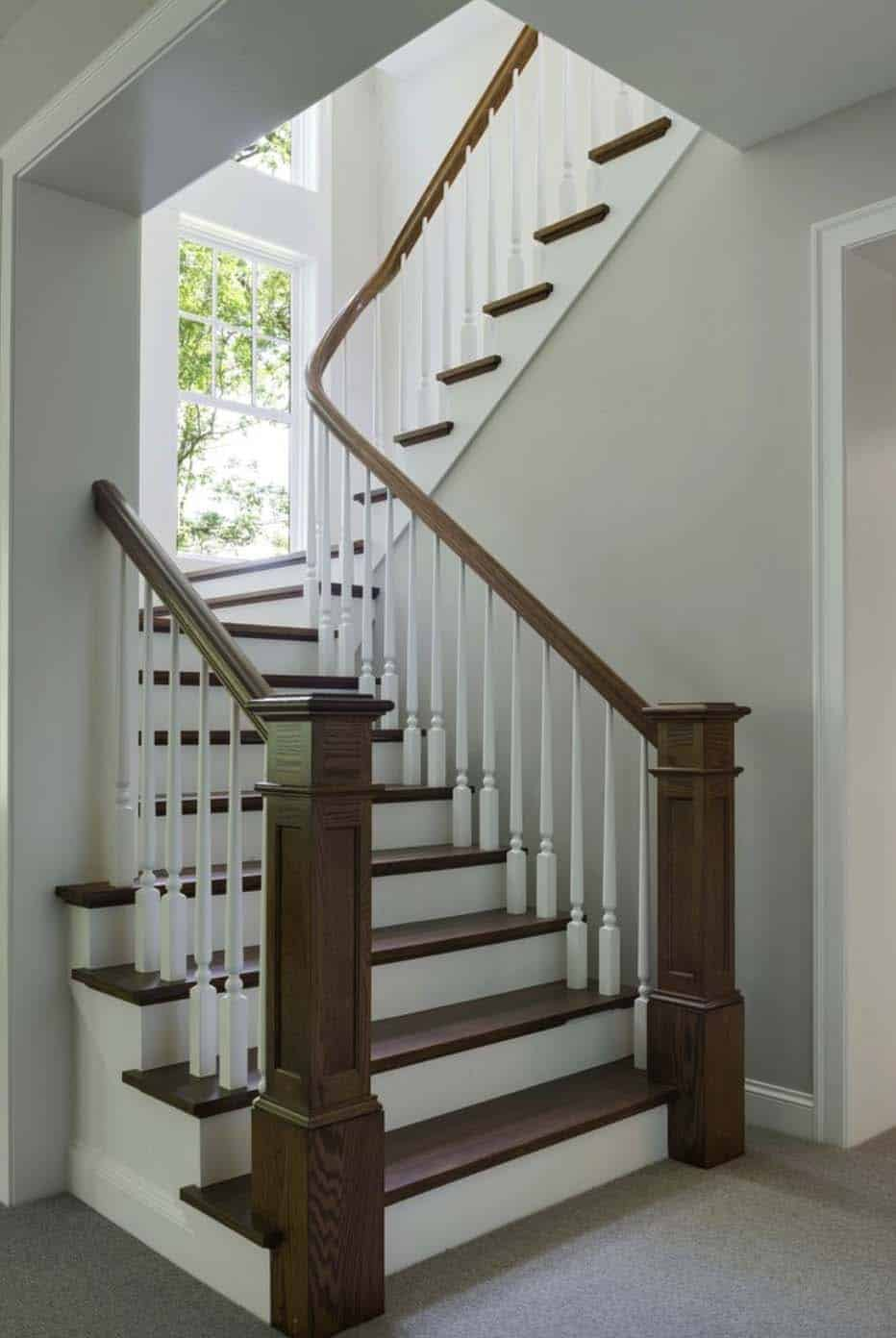 midwest-home-luxury-tour-plage-escalier-style