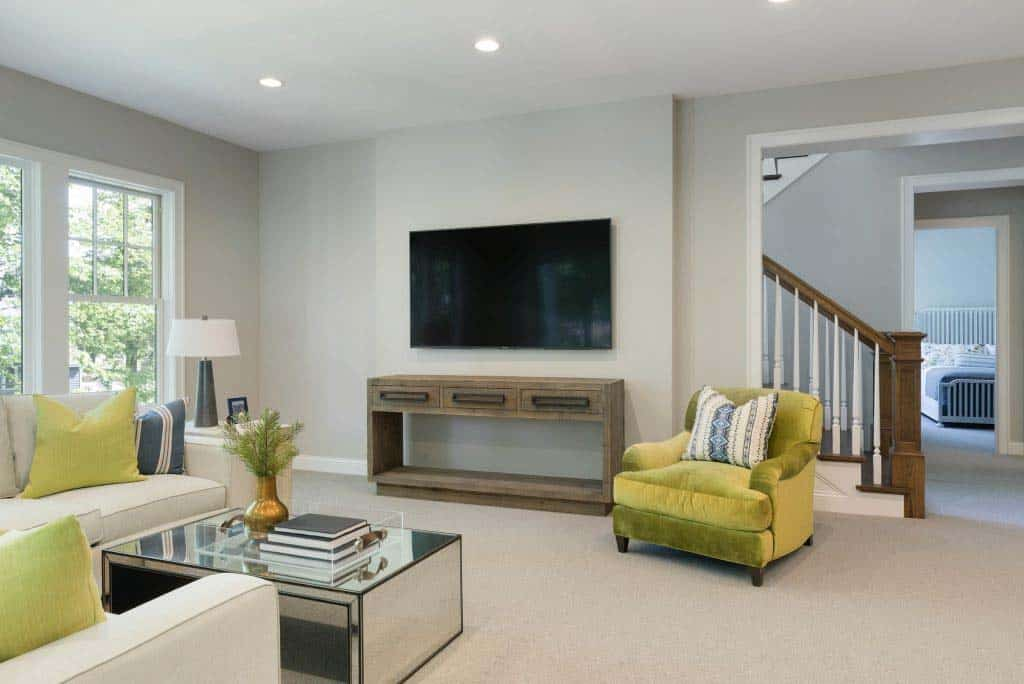 midwest-home-luxury-tour-plage-style-chambre-familiale
