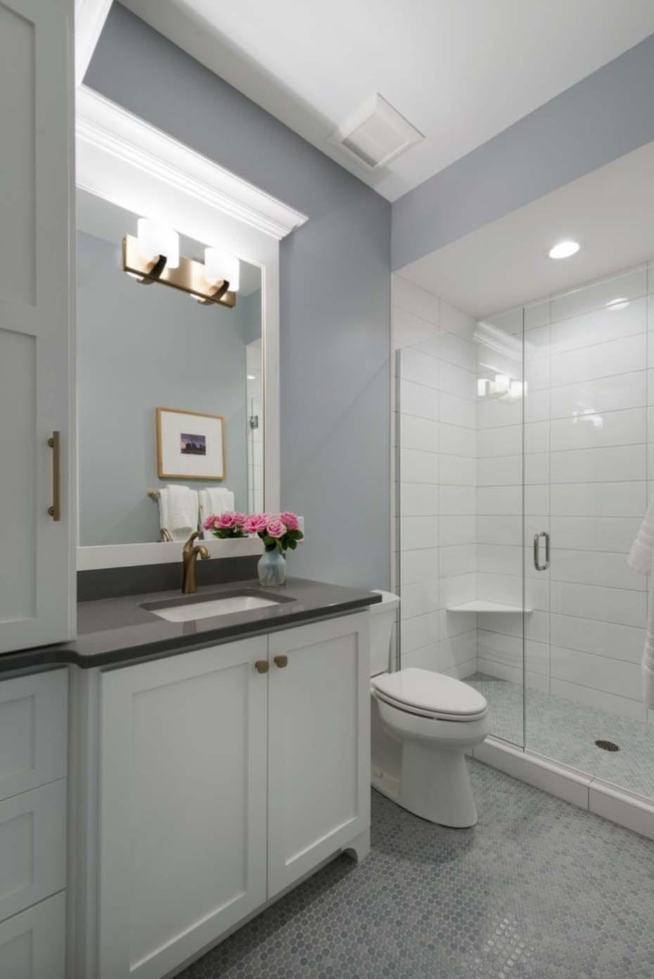 midwest-home-luxury-tour-plage-style-salle de bain