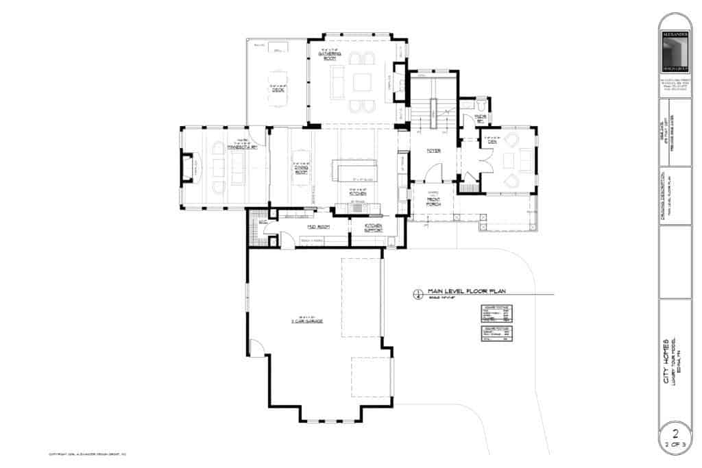 midwest-home-luxury-tour-beach-style-floor-plan