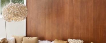 Types Of Room Covering And How To Choose The Perfect One