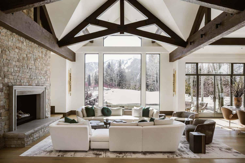 salon-maison-montagne-moderne