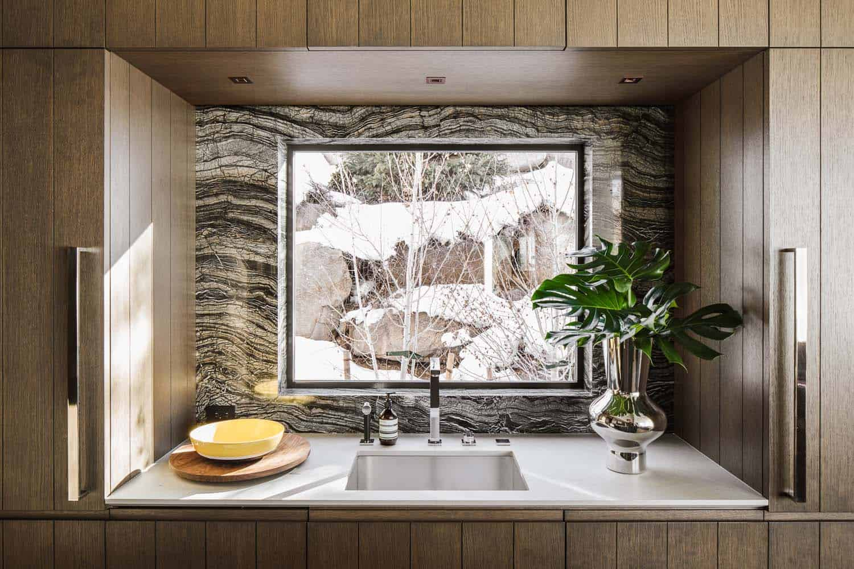 cuisine-maison-moderne-montagne