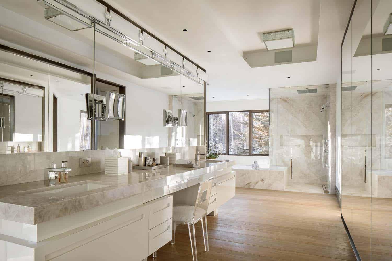 salle-de-bain-maison-montagne-moderne