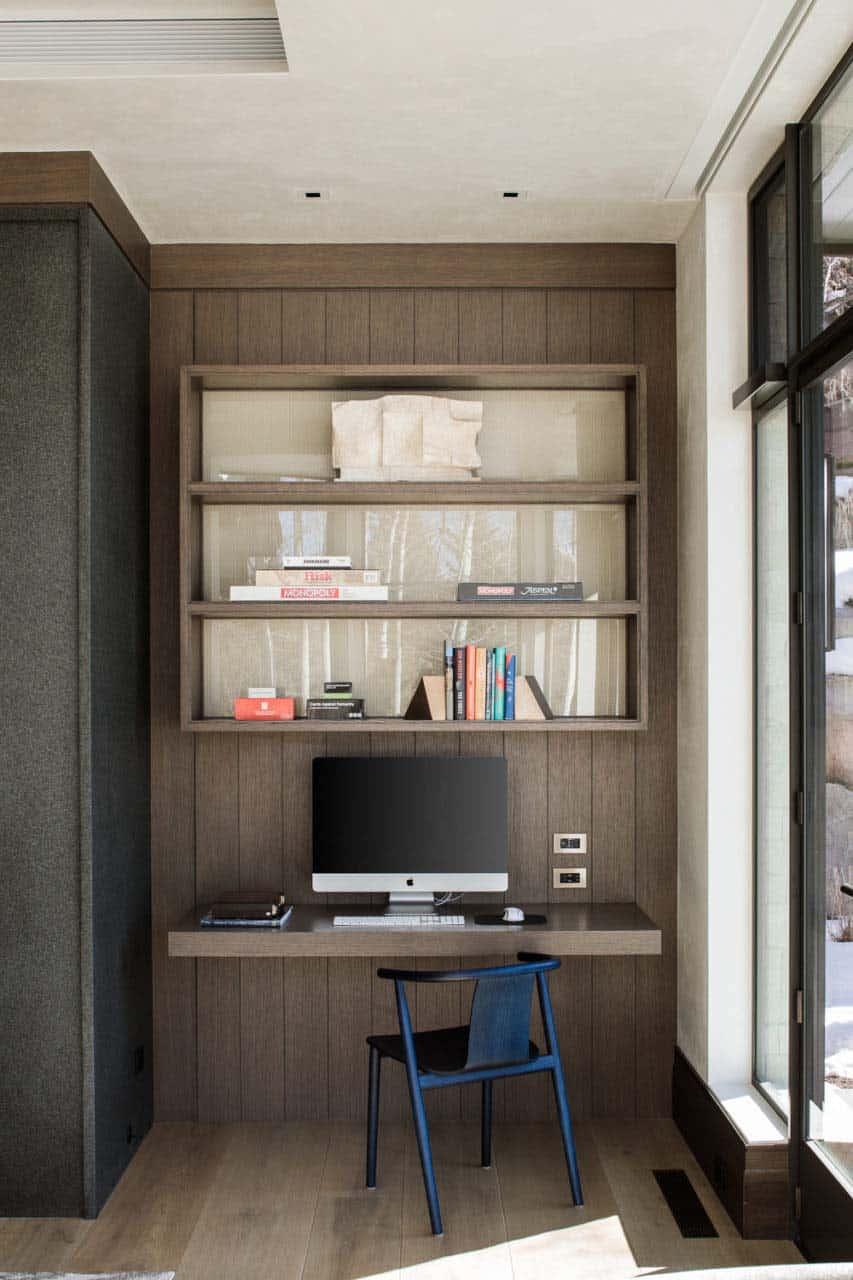 bureau-maison-montagne-moderne