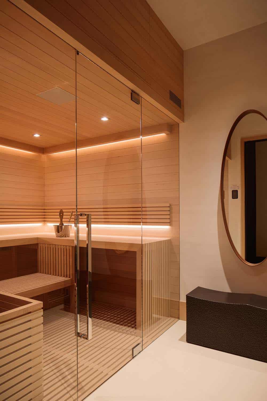 sauna-maison-montagne-moderne