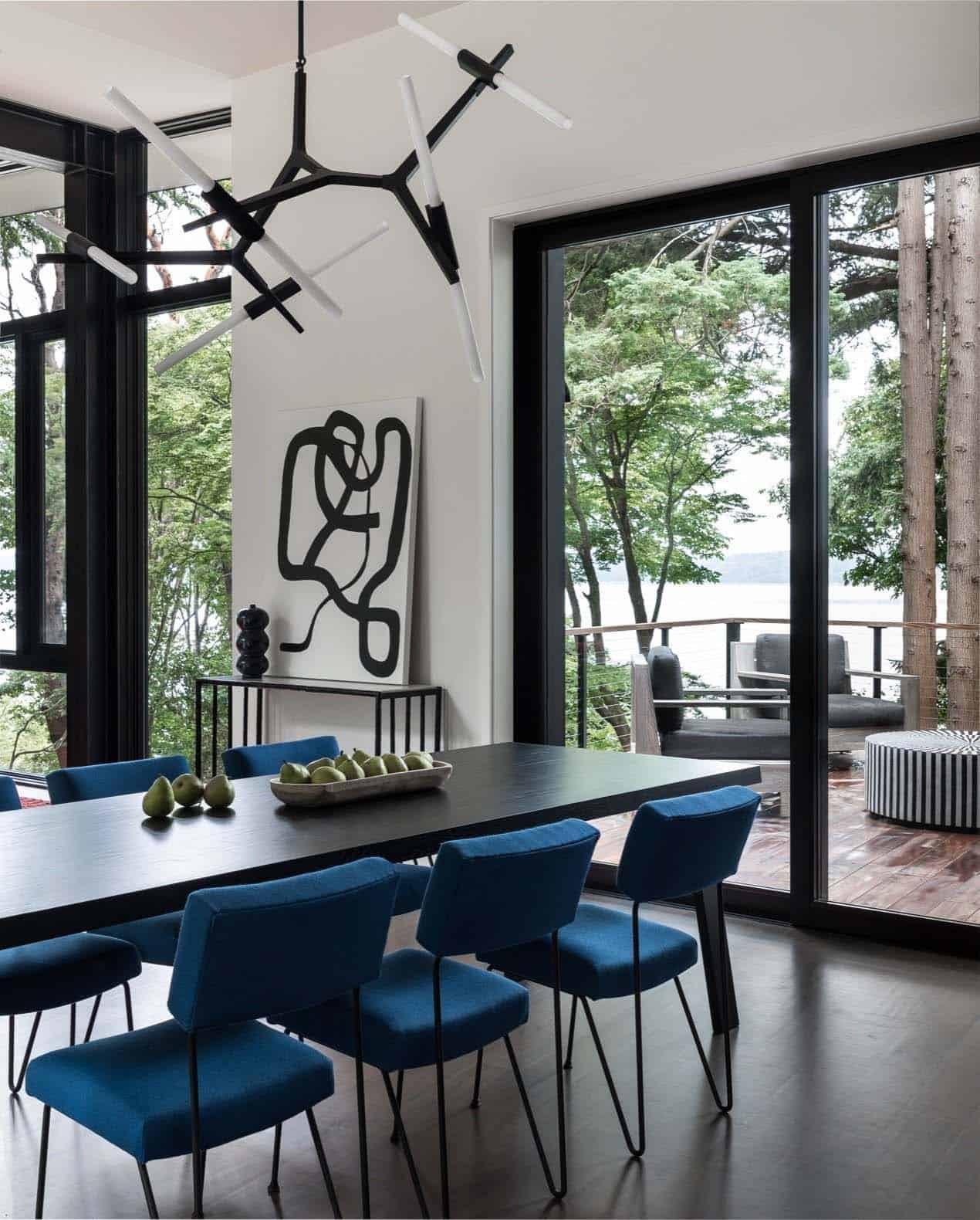 arbre-maison-moderne-salle-à-manger