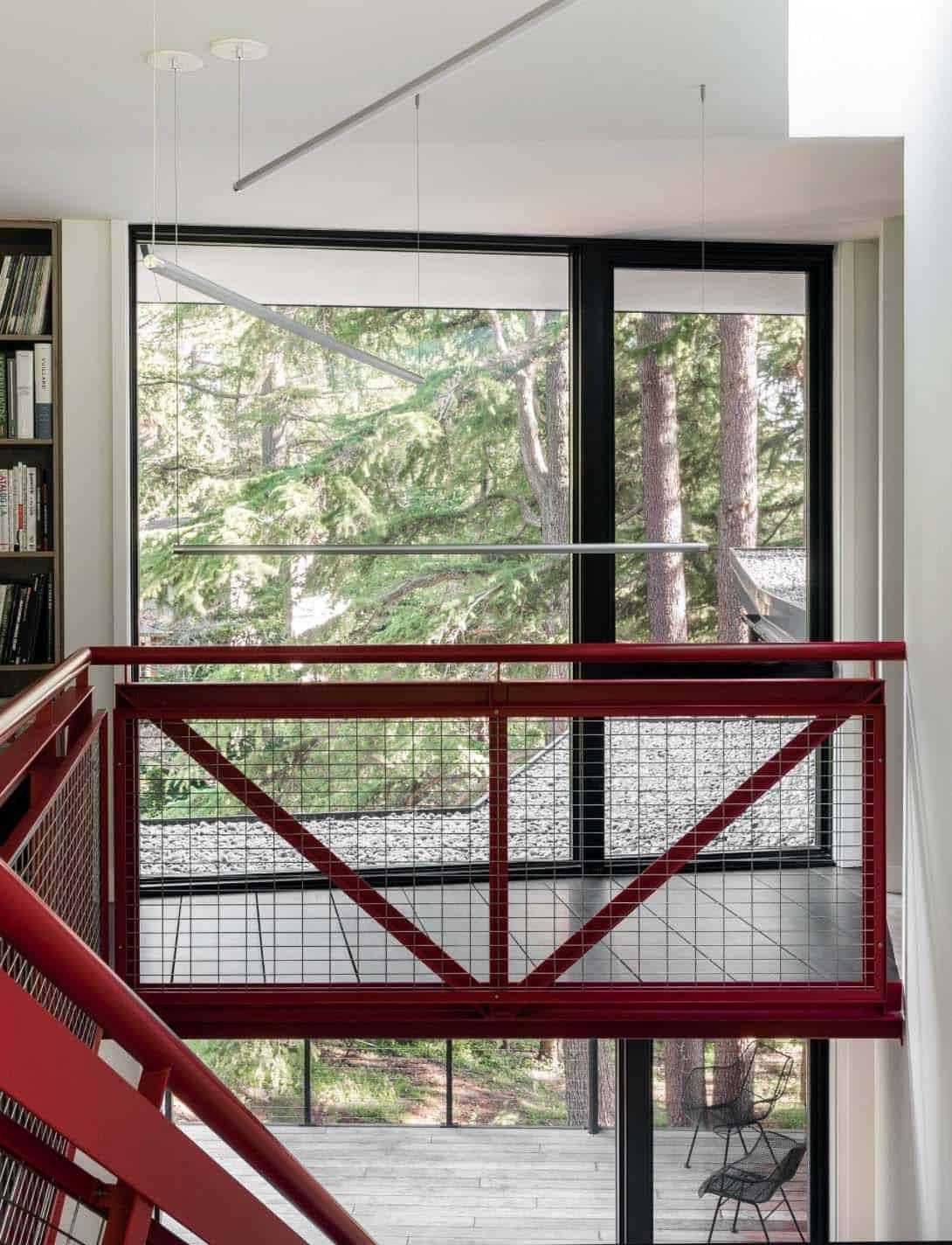 maison-arbre-salle-moderne