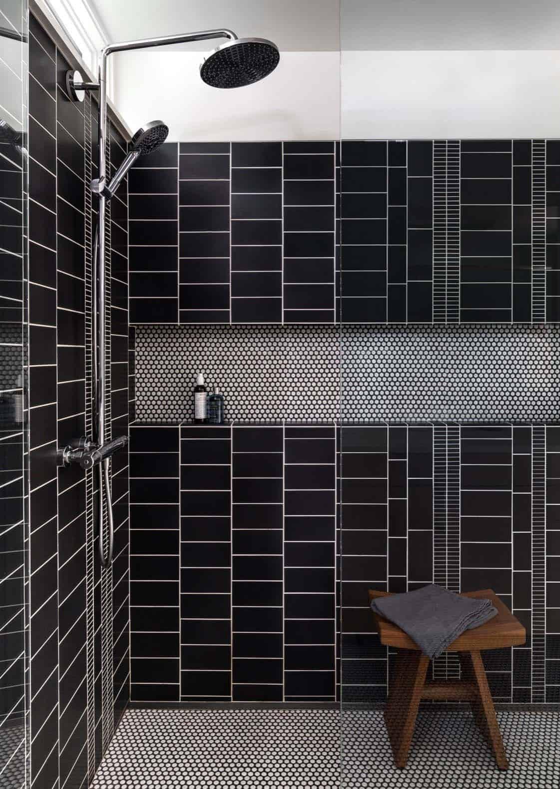 cabane-contemporaine-salle-de-bain