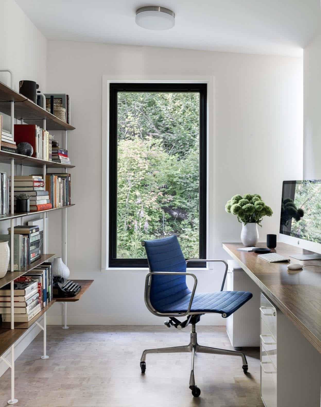 cabane-contemporaine-maison-bureau