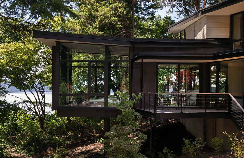 arbre-maison-moderne-exterieur