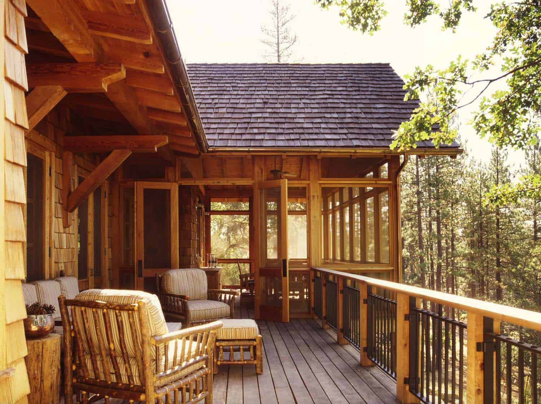 terrasse-rustique-familiale-ranch