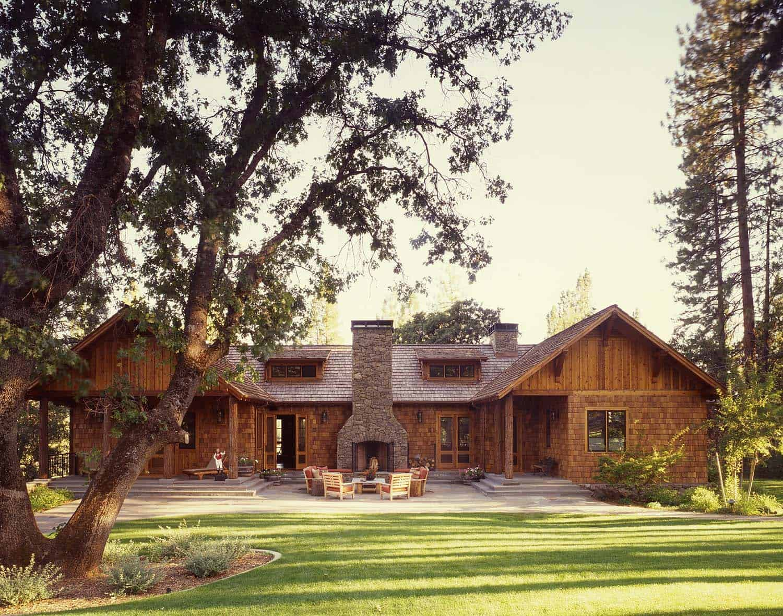 ranch-familial-rustique-exterieur