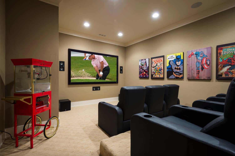 home-cinéma-artisanal