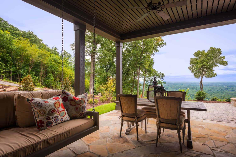 patio-artisanal
