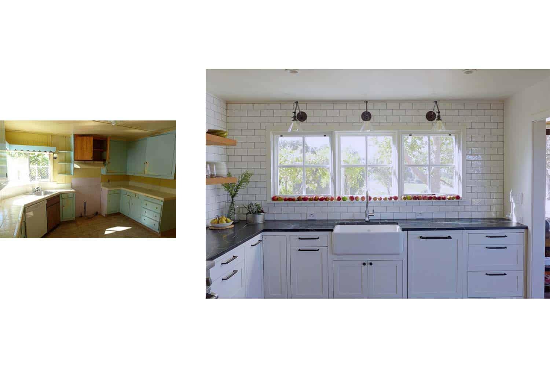 ferme-cuisine-avant-renovation