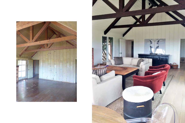 ferme-salon-avant-renovation