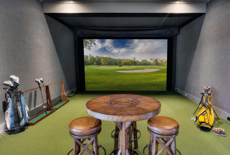 simulateur-golf-de-style-traditionnel
