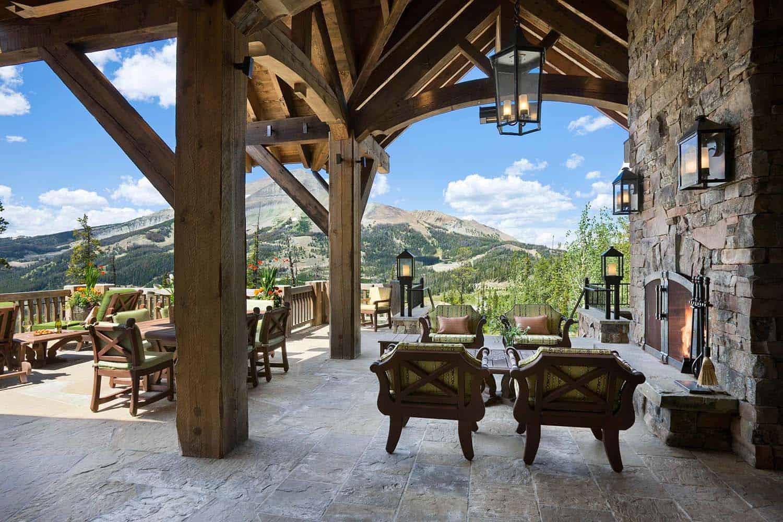rustique-montagne-home-patio