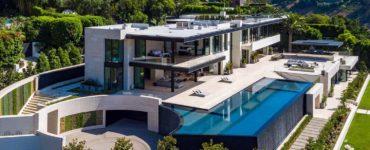 modern-dream-home-exterior