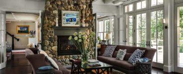 beach-cottage-beach-style-living-room