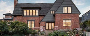 modern-tudor-home-exterior