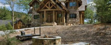 handcrafted-log-cabin-exterior