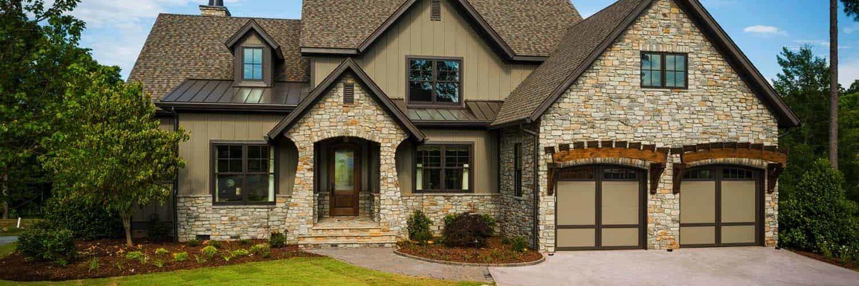 timeless-lake-cottage-exterior