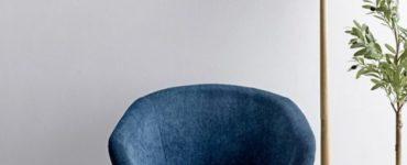 Comment créer une déco naturelle dans votre salon ?