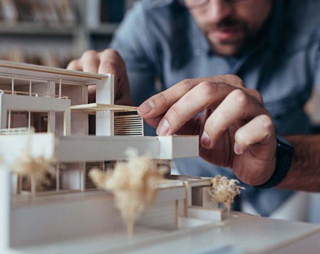 Comment démarrer une petite entreprise de conception à partir de zéro