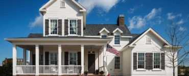 all-american-cottage-traditional-exterior