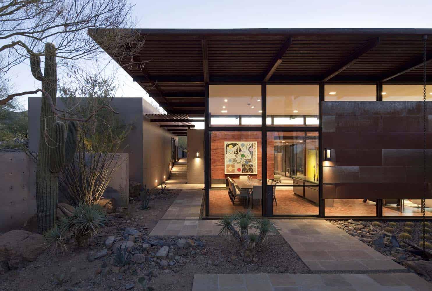 residence-moderne-exterieur