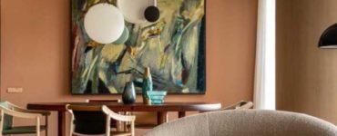 Inspirez-vous de ces merveilleuses grandes salles à manger