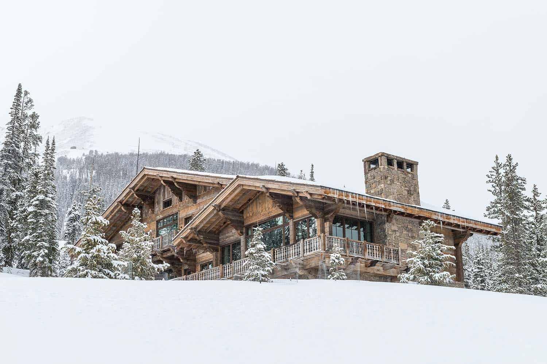 extérieur-maison-d'inspiration-chalet-suisse