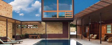 lake-travis-retreat-contemporary-pool