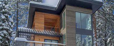 modern-prefabricated-mountain-home-exterior
