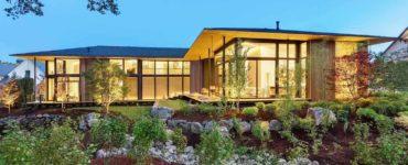 asian-contemporary-home-exterior