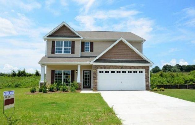 Qualités importantes à rechercher dans une maison unifamiliale