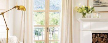 Quelles erreurs à éviter lors de la pose des rideaux