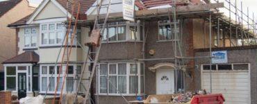 Raisons pour lesquelles vous devriez réaliser des projets de rénovation domiciliaire