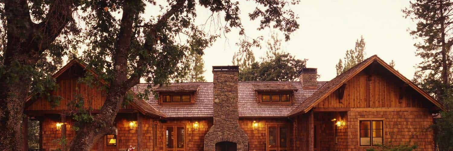 family-ranch-rustic-exterior